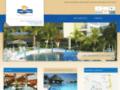 H�tel piscine Camargue